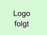 logofolgt
