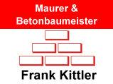 kittler-frank-logo