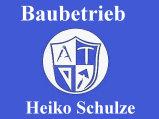 schulze-heiko-logo